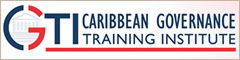 The Caribbean Governance Training Institute